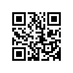 lesupplement_qrcode